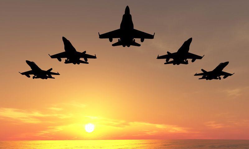 Открытки на kards.qip.ru - Открытки с тегом создание - День создания вооруженных сил РФ